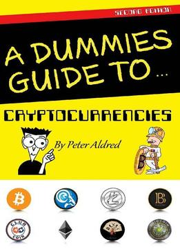 What cryptocurrencies are going to be released