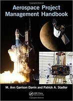 Aerospace Project Management Handbook