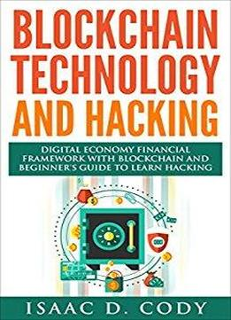 The Best Hacking Books 2018 - Hacking Tutorials
