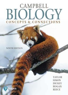 Biology Book 9 Class Physics
