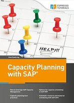 Capacity Planning With Sap