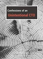Confessions Of An Unintentional Cto: Lessons In Growing A Web App