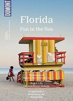 Dumont Bildatlas Florida: Fun In The Sun, Auflage: 2