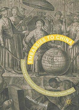 download tatians diatessaron its creation dissemination significance