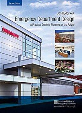a practical guide to pediatric emergency medicine pdf