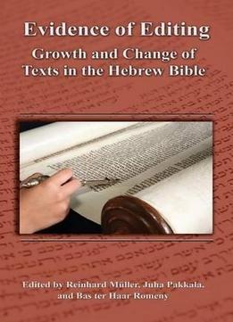book hazard analysis of seismic soil