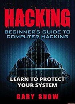 60+ Best Hacking EBooks Download in PDF Free (2019)