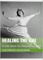 Healing The Gut: A Crib Sheet For Eliminating Sibo