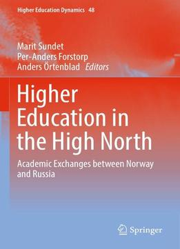 the benefits and drawbacks of international education The social benefits of e-learning in the study of foreign languages in romanian education international conference on management and education innovation: lansit press, singapore 2012 web 5 october 2012.