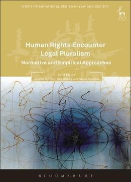 legal pluralism Title: legal pluralism created date: 20160806173437z.