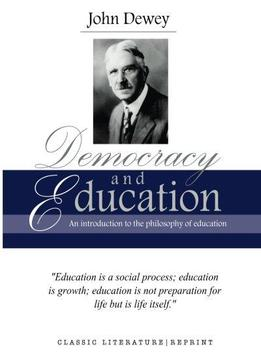 an introduction to the life of john dewey John dewey wrote extensively about philosophy, psychology, education, political science, and the arts log in an introduction to his life and work.