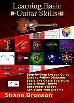 learning basic guitar skills for beginners download. Black Bedroom Furniture Sets. Home Design Ideas