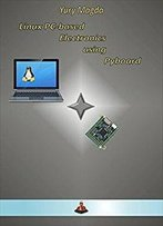 Linux Pc-Based Electronics Using Pyboard