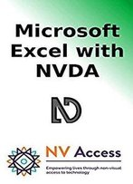 Microsoft Excel With Nvda