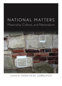 six essays on the materiality of society and culture Perfect for acing essays, tests, and quizzes, as well as for writing lesson plans sparknotes aspects of material culture differ from society to society.