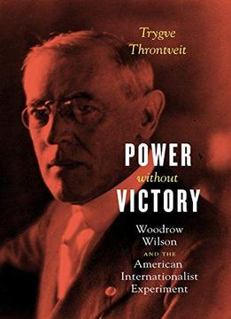 was woodrow wilson a naive idealist Wilson was a naive scholar, an even more naive president, and a far more naive diplomat  breaking up with woodrow wilson share via e-mail  whom he considered an incurable idealist get.