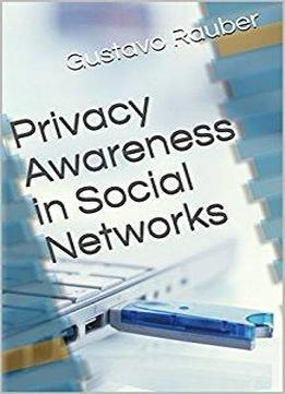 privacy on social networks Facebook, the largest and most popular social network, allows users to connect with friends, post status updates, check in to various locations, send private messages, join common interest groups, and upload photos.