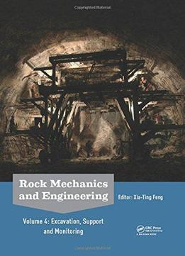 rock mechanics and rock engineering pdf