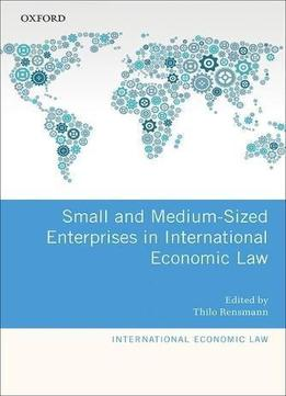 multinational enterprise mne and medium sized enterprise Environmental and social problems that arise globally how the largest  multinational enterprises (mnes) engage small and medium sized enterprises ( smes).
