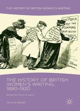 the history of englands masquerade essay