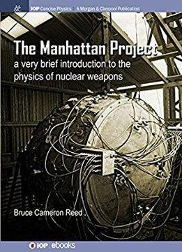 an introduction and an analysis of the manhattan project briefing Free manhattan project a brief background on the trinity project introduction the 20th century gold selling project analysis - the project.