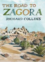 The Road To Zagora