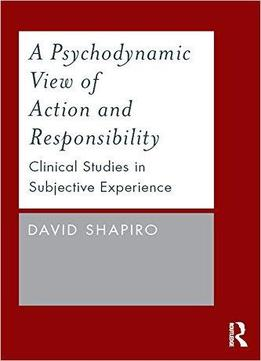 psychodynamic view Tabular view no results  this study will determine the effectiveness of a manualized form of brief psychodynamic psychotherapy in comparison with applied.