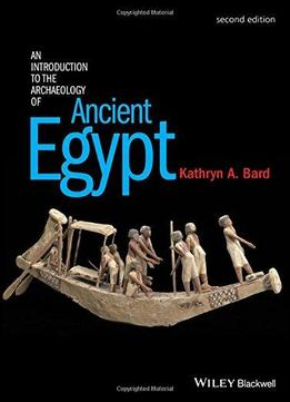 an introduction to the history of egyptian culture An introduction to ancient egyptian music by jimmy dunn it almost seems strange that we should know as much as we do about ancient egyptian music and at the same time have little or no idea of its real nature.