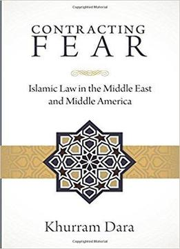 fear and middle east A series of odd events in the middle east have analysts and case of missing lebanese prime minister stirs middle east as some analysts fear.
