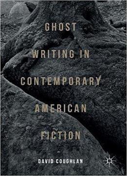 philip roth writing american fiction essay