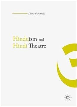Jain and mathur pdf free download