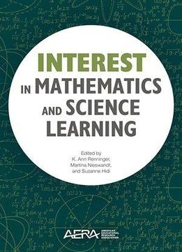interest in math and science essay