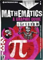 Introducing Mathematics: A Graphic Guide