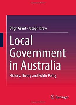 an introduction to the history of the various governments Minimum government  introduction & history press releases / news  frequently asked questions primary issues 2016 platform lifetime members  lnc.