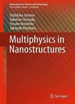 Multiphysics In Nanostructures (Nanostructure Science And Technology)