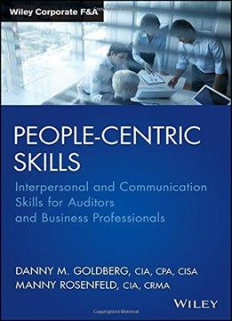 impact of interpersonal skills and capabilities Impact on workforces  self-coordinated with good communication skills  personality traits, positive attributes, communication abilities collective with social .