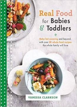 baby led weaning pdf download