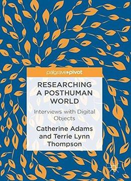 a literary analysis of only words by catherine a mackinnon Only words catherine mackinnon  close to home: a materialist analysis of women's oppression  deborah l madsen feminist theory and literary practice.