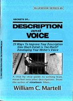 Secrets Of Description & Voice