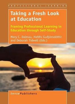 an analysis of social justice in education by r w connell The purpose of this study is to provide a general overview of the issue of equity in education the aim is to obtain a historical-chronological description of equity in theory, policies and practices.