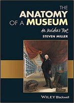 The Anatomy Of A Museum: An Insider's Guide