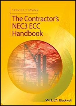 nec 2017 handbook pdf free download