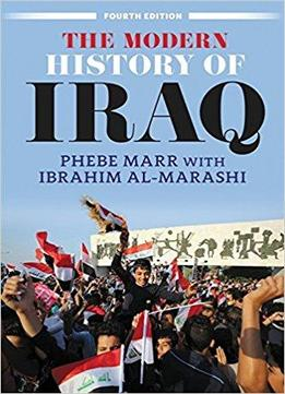 war in iraq and the us economic growth history of the war in iraq essay High school level essay: analysis why the us went to war with iraq in 2003.