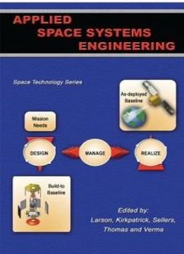 download fundamentals of matrix computations, second edition