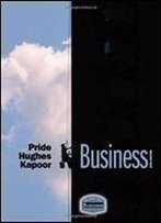Business (Available Titles Cengagenow)