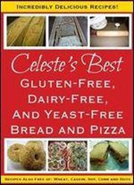 read wheat belly online free pdf