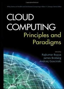 The cloud computing book 6th edition pdf