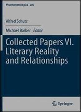 literature and social reality essay In demonstrating how social reality is reflected in  role and social conditions  a preliminary examination of the literature one of.