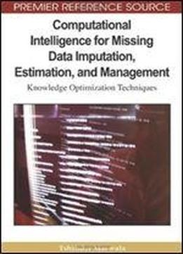business analysis body of knowledge pdf download