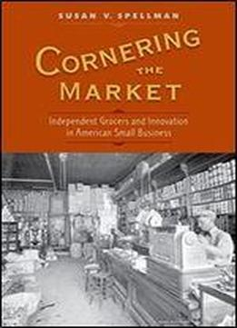 the contributions of the traveling merchants to the emergence of market society An archaeological approach to money offers a contribution to these debates for three reasons  market price list  the traveling merchant god l is shown as a .